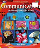Communication, Caroline Grimshaw, 1587283263