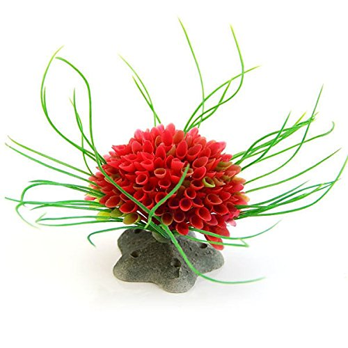hot-artificial-water-purple-plant-grass-for-fish-tank-aquarium-plastic-decor-ornament-no045