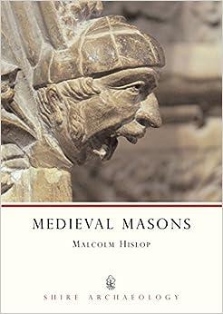 Como Descargar Con Bittorrent Medieval Masons Paginas De De PDF