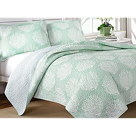 51Y%2B4eM84IL._SS450_ Coral Bedding Sets and Coral Comforters