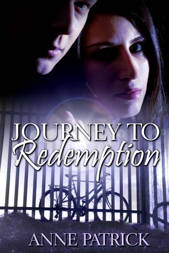 Journey to Redemption by [Patrick, Anne]
