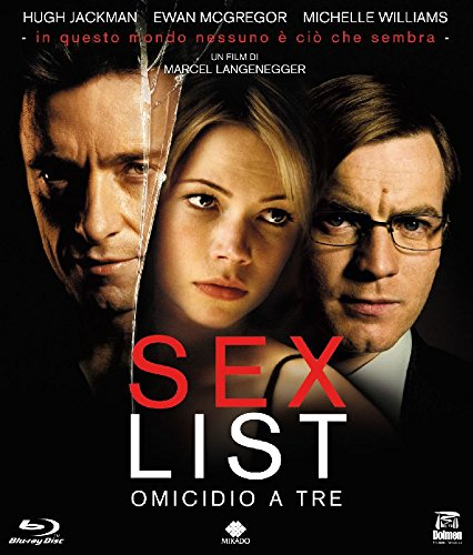 Sex movie list — img 2