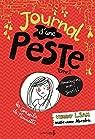 Journal d'une peste, tome 2 : Amoureuse,  moi ? Jamais ! par Sam