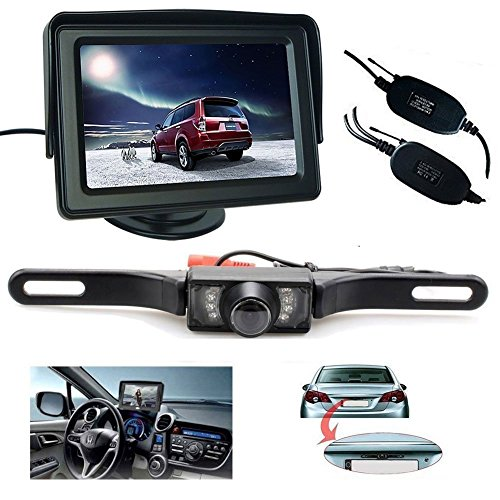 leekooluu-rc-9v-24v-wireless-rear-view-backup-camera-and-monitor-kit-for-all-car-vehicle-truck-van-c