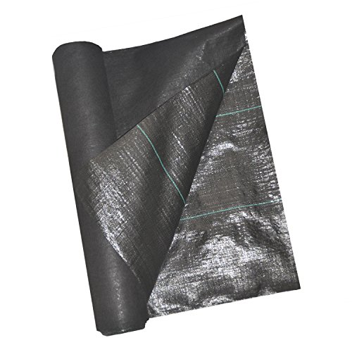 all-purpose-folded-agfabric-5ounce-6ft-weed-barrier-fabric-for-raised-bed-outdoor-weed-block-5x16ft