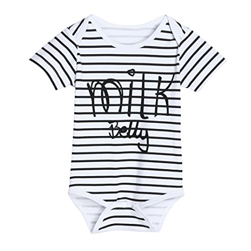 misaky-newborn-infant-baby-boys-girls-letter-print-romper-jumpsuit-outfits-80cmage6-9m-white