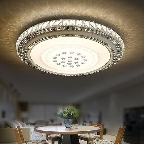 XMZ Moderna Lámpara de techo colgante para el pasillo ...