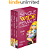 Single Wide Female & Family Bundle: Books 1-3