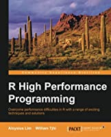 R High Performance Programming Front Cover