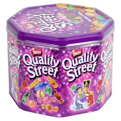 nestle-quality-street-29kg