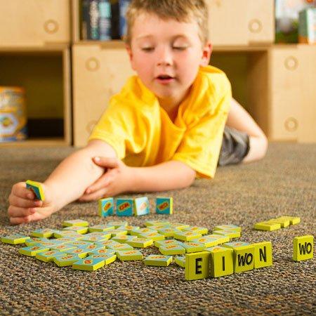 smart board math games for 3rd grade - 4