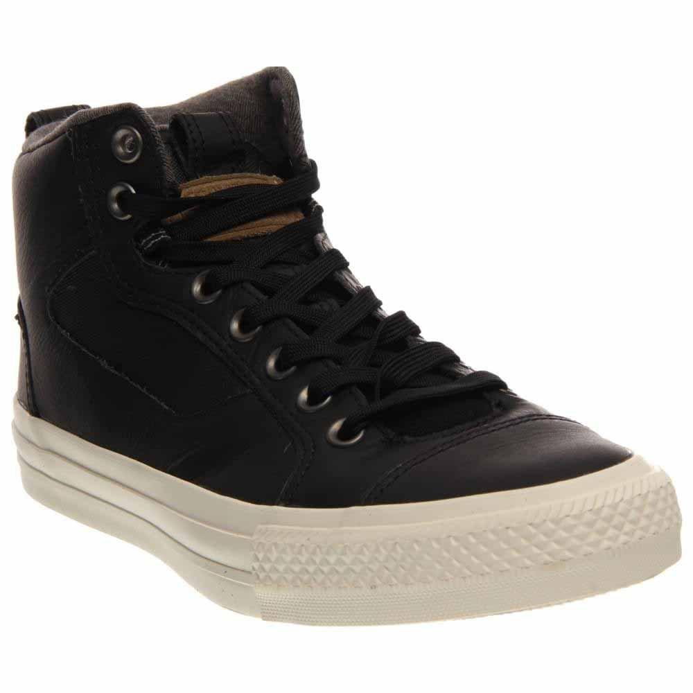 8e3785c0e0e4 Amazon.com  Converse Unisex Chuck Taylor All Star Asylum Sneaker (11 D(M)  US
