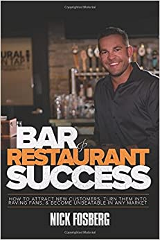 Bar & Restaurant Success