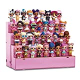 Toys : L.O.L. Surprise! Pop-Up Store