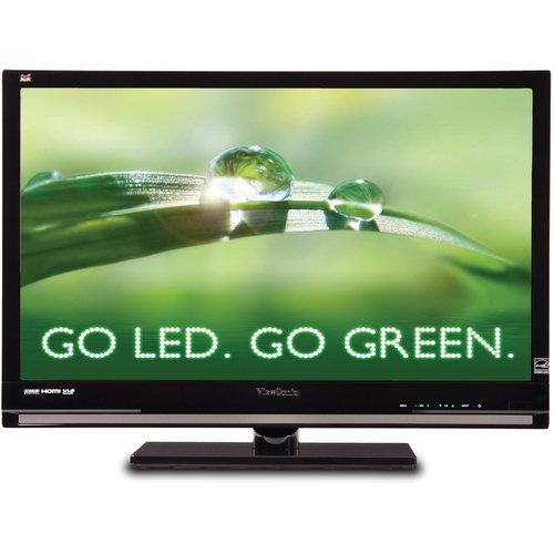ViewSonic VT3255LED 32-Inch 60Hz LED-Lit...