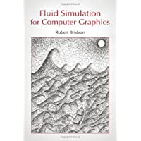 Fluid Simulation for Computer Graphics