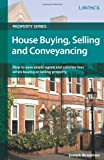 House Buying, Selling and Conveyancing
