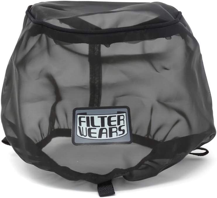 WF-1022 Filter Wrap FILTERWEARS Pre-Filter F222K For S/&B Air Filters KF-1036 KF-1051