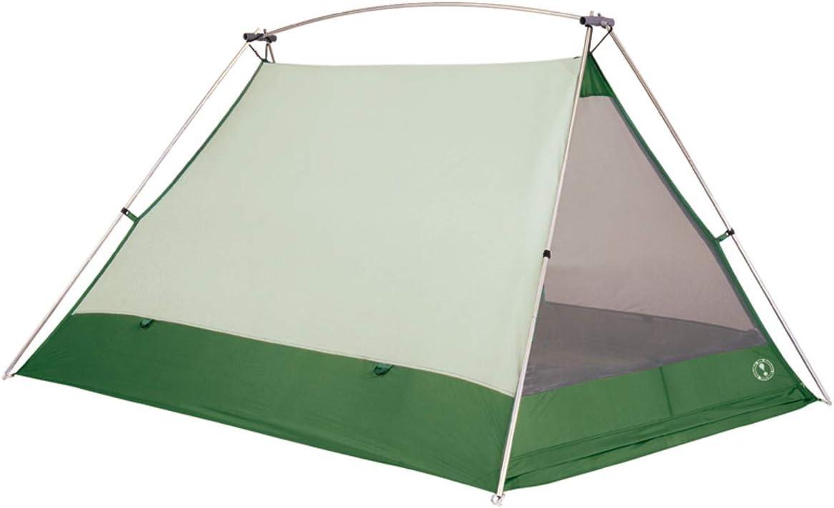 Eureka! Timberline Backpacking Tent