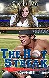 The Hot Streak