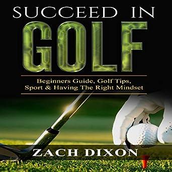 Beginner's guide to the ajga: part 2   junior golf hub.