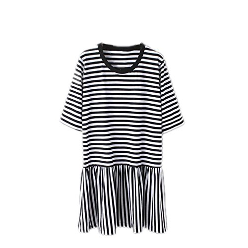 60s fancy dress ebay - 3