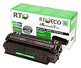 Renewable Toner Compatible Toner Cartridge Replacement for HP 13X