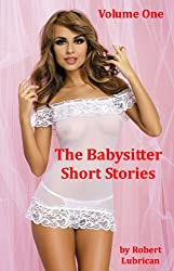 The Babysitter Short Stories