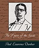 The Sport of the Gods, Paul Laurence Dunbar, 1604243252