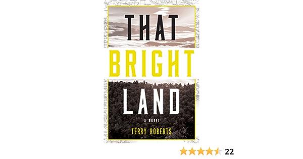 That Bright Land: Amazon.es: Roberts, Terry: Libros en ...
