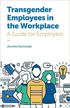 Book Transgender Employees in the Workplace