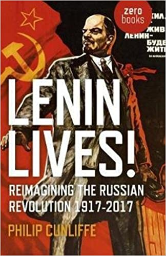 Image result for Lenin Lives! Reimagining the Russian Revolution