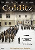 Colditz: The Complete 2-Part Miniseries