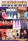 Motown: The Dvd [Import]