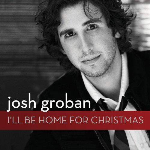 I'll Be Home For Christmas (Single Version) (Home Be Christmas For I'll)