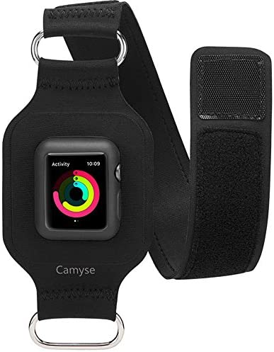 Camyse Adjustable Reflective Workouts Activity product image