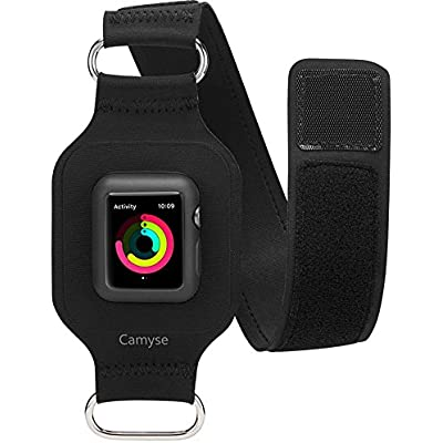 camyse-for-apple-watch-armband-adjustable