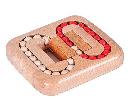 mind ball board game - 7