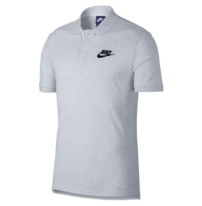 Nike M NSW Polo Matchup PQ, para Hombre: Amazon.es: Ropa y accesorios