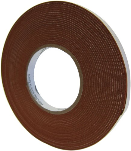 saint-gobain-100s-strip-n-stick-silicone-gasket-tape-15-length-3-4-width-1-4-thick-pack-of-1