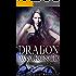 Dragon Awakened: Faith's Story Part Three (Stolen Mates Serial Book 7)
