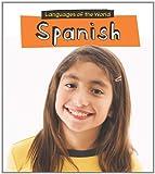 Spanish (Languages of the World)