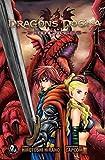 Dragons Dogma Progress - Volume 1