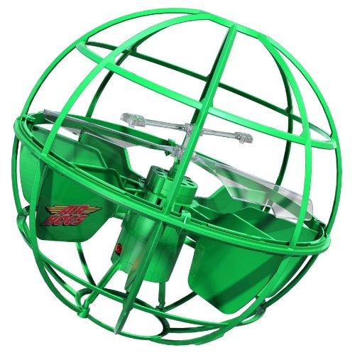 UPC 778988048634, ARH RDC AtmoSphere - Green GEN