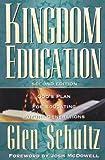 Kingdom Education: G..
