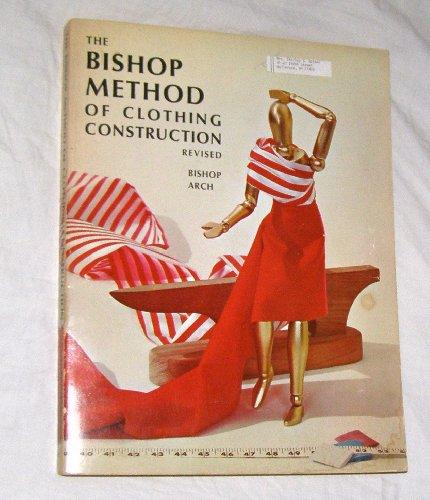 Bishop Method of Clothing Construction -