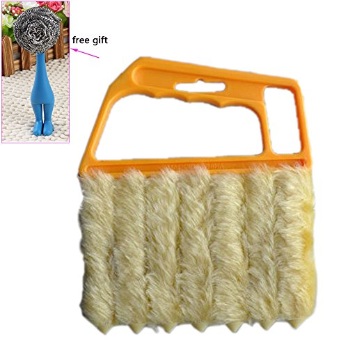 blind-shutter-brush-soft-flow-thru-brush-idear-for-windows-awnings-siding-vinyl-and-fiberglass-clean