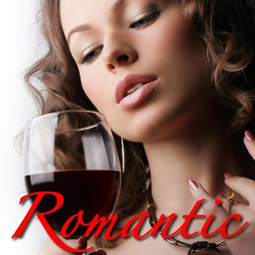 - Soothing Romantic Standards - Relaxing Sax Instrumentals and Easy Listening Jazz Saxaphone Music Songs