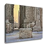 This stretched canvas from Ashley Art Studio is designed to beautify many different spaces in your home.      The canvas is hand prepared and stretched around high quality wood by master craftsman. The canvas itself is a high quality material sele...