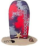 Boogie Board 33 Bodyboard - Durable Fiberclad Deck - Best Reviews Guide